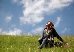 minneapolis Depression therapy