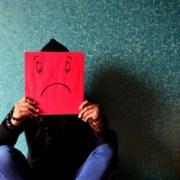 Uptown clinicians emotional health