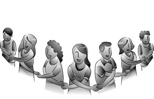 Wayzata relational approach at CARE Counseling