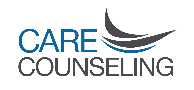 Care Counseling : Minneapolis Therapists