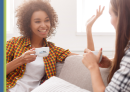 BEING MINDFUL AND COMPASSIONATE IN TOUGH CONVERSATIONS