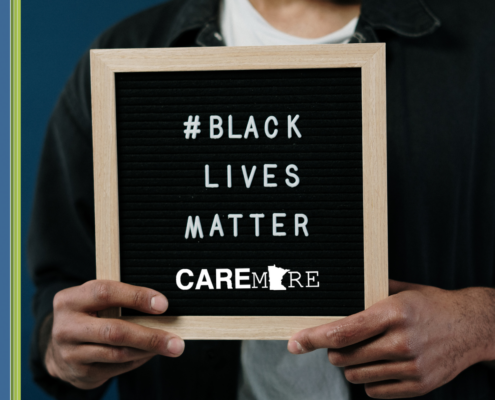 WHY EVERY AMERICAN SHOULD CARE ABOUT BLACK HISTORY MONTH