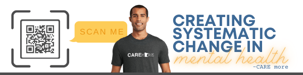 Creating Systematic Change