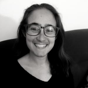 Karen Rind-Siegel