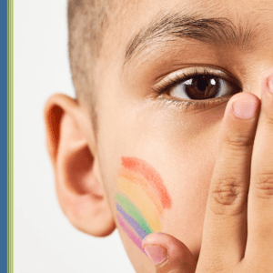 WHAT TO DO (AND NOT TO DO) WHEN YOUR CHILD COMES OUT TO YOU
