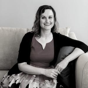 Meg Spires
