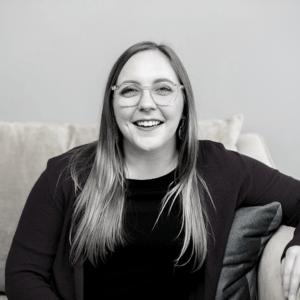 Lauren Jasperson