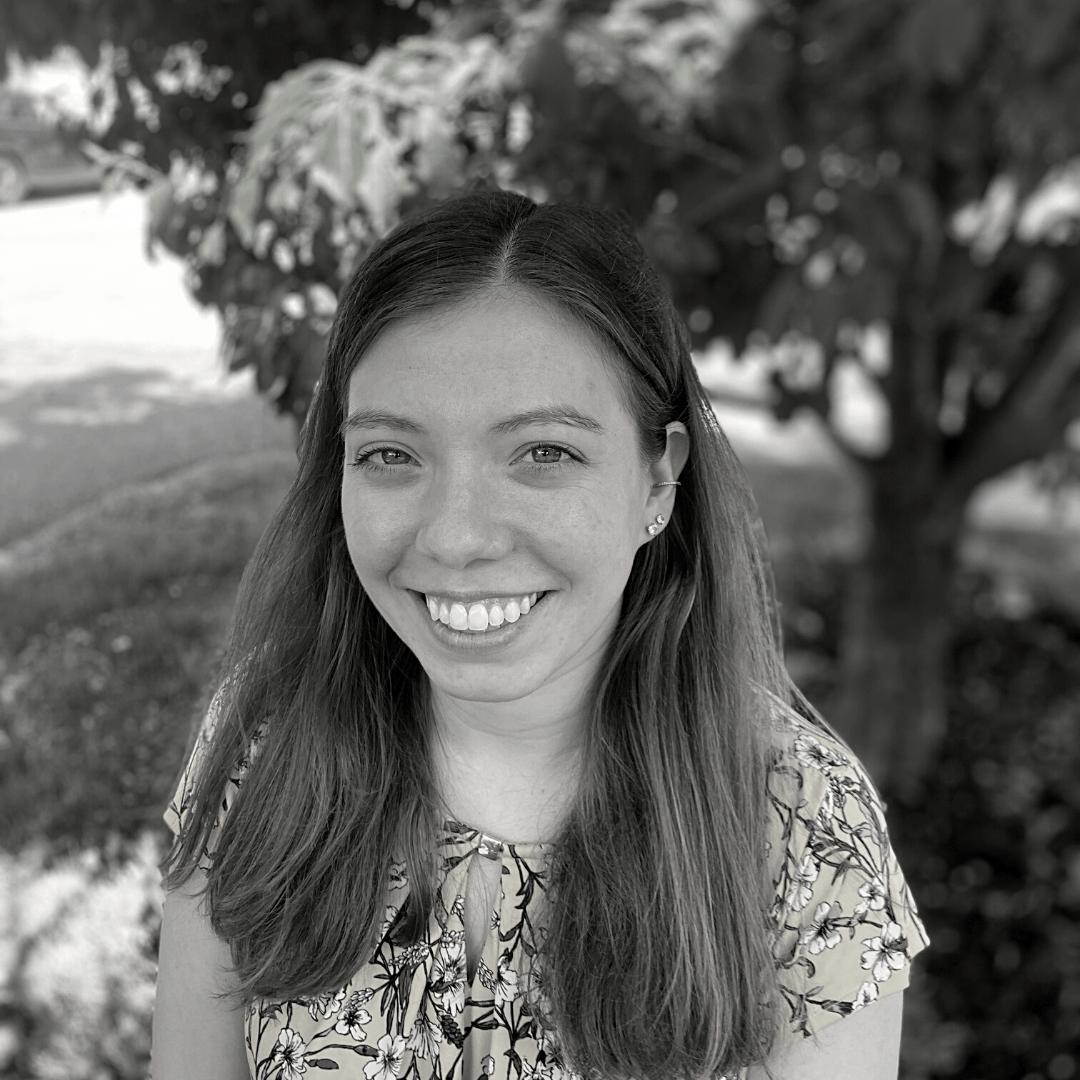 Hannah Wozniak
